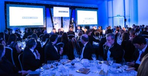 Yorkshire_Business_Leaders_2016_-1010315