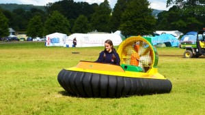 hovercrafting.jpg__707x398_q85_crop_subsampling-2_upscale