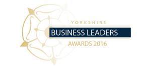 logo_yorkshire_business_leaders_awards